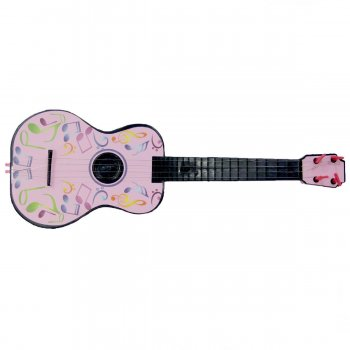 My Little Baby Eğlenceli Gitar